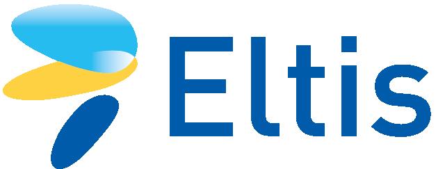 Eltis
