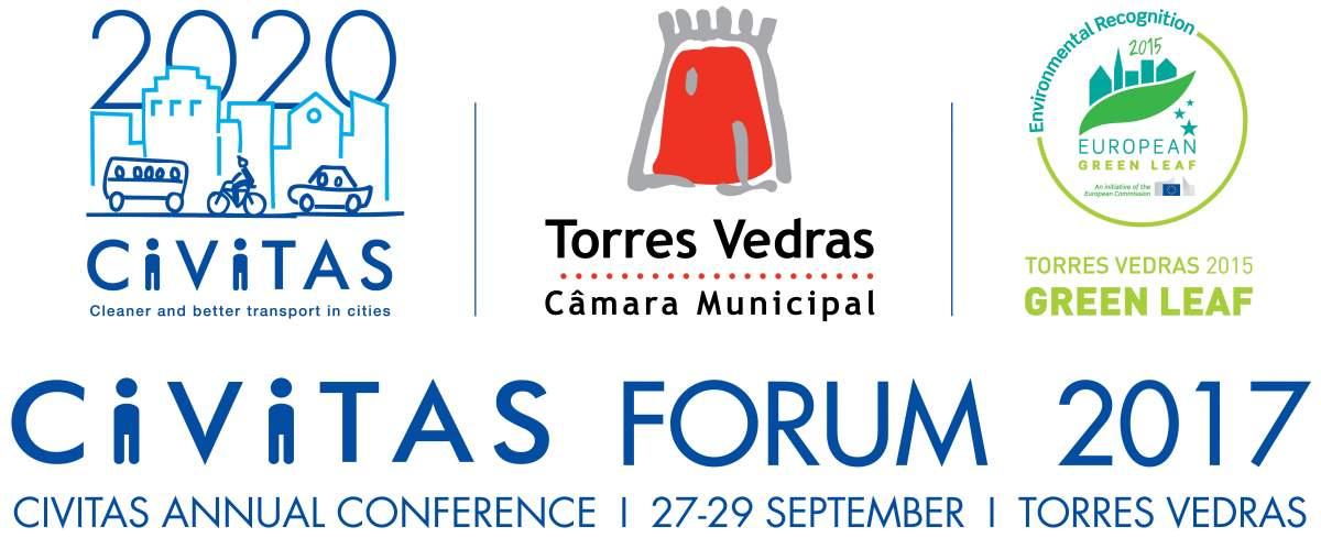 civitas-forum-2017-logo_0.jpg