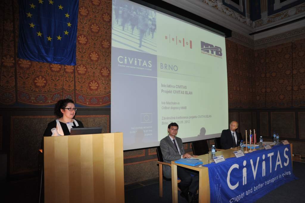 "CIVITAS ELAN BRNO - Final Conference 3<br></br><br>Photographer : </br><br></br><br><a href=""/thematic-categories/civitas-plus-ii"" typeof=""skos:Concept"" property=""rdfs:label skos:prefLabel"" datatype="""">CIVITAS PLUS II</a></br><br><a href=""/transport-modes"" typeof=""skos:Concept"" property=""rdfs:label skos:prefLabel"" datatype=""""></a>></br>"