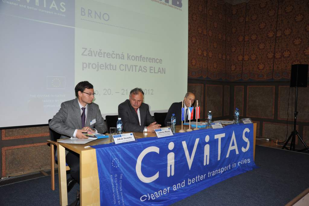 "CIVITAS ELAN BRNO - Final Conference 4<br></br><br>Photographer : </br><br></br><br><a href=""/thematic-categories/civitas-plus-ii"" typeof=""skos:Concept"" property=""rdfs:label skos:prefLabel"" datatype="""">CIVITAS PLUS II</a></br><br><a href=""/transport-modes"" typeof=""skos:Concept"" property=""rdfs:label skos:prefLabel"" datatype=""""></a>></br>"