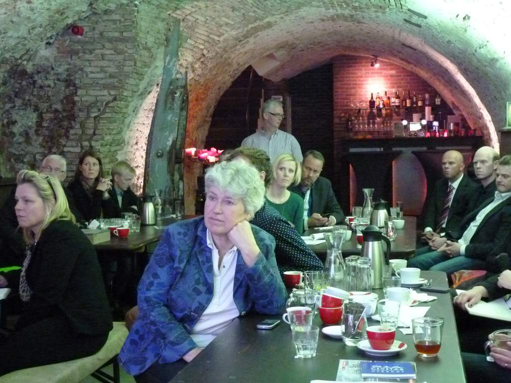 """Study tour Utrecht Oct 2012<br></br><br>Photographer : </br><br></br><br><a href=""""/thematic-categories/civitas-plus-ii"""" typeof=""""skos:Concept"""" property=""""rdfs:label skos:prefLabel"""" datatype="""""""">CIVITAS PLUS II</a></br><br><a href=""""/transport-modes"""" typeof=""""skos:Concept"""" property=""""rdfs:label skos:prefLabel"""" datatype=""""""""></a>></br>"""