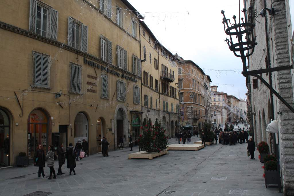 "Perugia Photos ITS (1)<br></br><br>Photographer : Raymond Linssen</br><br></br><br><a href=""/thematic-categories/civitas-plus-ii"" typeof=""skos:Concept"" property=""rdfs:label skos:prefLabel"" datatype="""">CIVITAS PLUS II</a></br><br><a href=""/transport-modes"" typeof=""skos:Concept"" property=""rdfs:label skos:prefLabel"" datatype=""""></a>></br>"