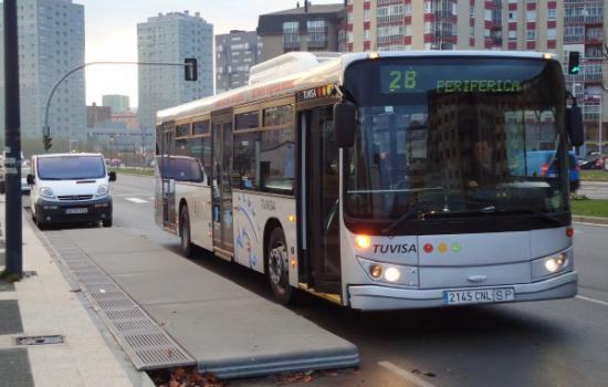 "<a href=""/city/vitoria-gasteiz"">Vitoria - Gasteiz</a> MODERNPublic bus in Vitoria-Gasteiz.<a href=""/thematic-categories/access-management-and-road-pricing"" typeof=""skos:Concept"" property=""rdfs:label skos:prefLabel"" datatype="""">Access management and road pricing</a> <a href=""/transport-modes/bus"" typeof=""skos:Concept"" property=""rdfs:label skos:prefLabel"" datatype="""">Bus</a>"