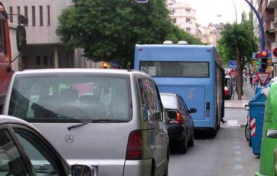"<a href=""/city/vitoria-gasteiz"">Vitoria - Gasteiz</a> MODERNTraffic light<a href=""/thematic-categories/access-management-and-road-pricing"" typeof=""skos:Concept"" property=""rdfs:label skos:prefLabel"" datatype="""">Access management and road pricing</a> <a href=""/transport-modes/bus"" typeof=""skos:Concept"" property=""rdfs:label skos:prefLabel"" datatype="""">Bus</a>"