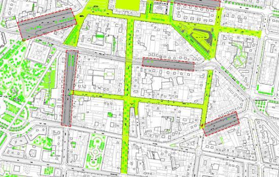 "<a href=""/city/vitoria-gasteiz"">Vitoria - Gasteiz</a> MODERNMap of the proposed freight logistics scheme in the central superblock of Vitoria-Gasteiz.<a href=""/thematic-categories/distribution-schemes"" typeof=""skos:Concept"" property=""rdfs:label skos:prefLabel"" datatype="""">Distribution schemes</a> <a href=""/transport-modes/other"" typeof=""skos:Concept"" property=""rdfs:label skos:prefLabel"" datatype="""">Other</a>"
