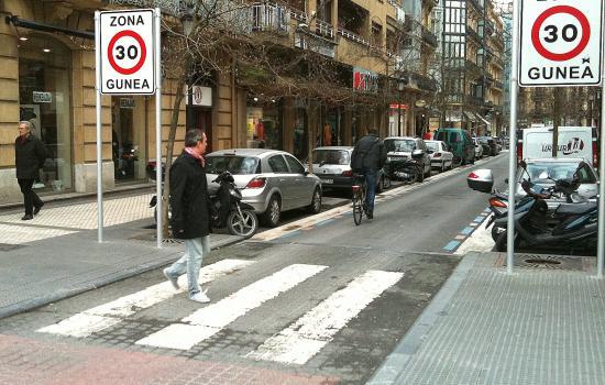 "<a href=""/city/donostia-san-sebastian-0"">Donostia - San Sebastián</a> ARCHIMEDES30-km-zone in Donostia-San Sebastian<a href=""/thematic-categories/safer-roads-bike-and-foot-paths"" typeof=""skos:Concept"" property=""rdfs:label skos:prefLabel"" datatype="""">Safer roads, bike and foot paths</a> <a href=""/transport-modes/cycling"" typeof=""skos:Concept"" property=""rdfs:label skos:prefLabel"" datatype="""">Cycling</a>, <a href=""/transport-modes/walking"" typeof=""skos:Concept"" property=""rdfs:label skos:prefLabel"" datatype="""">Walking</a>"