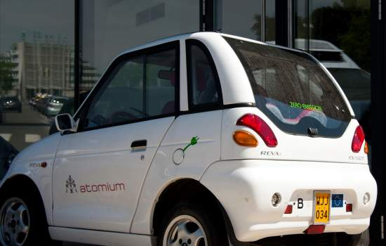 "Public organisations can demonstrate good practice in urban mobility solutions by purchasing clean fueled vehicles, as has occurred in this case with the Atomium's use of an electric vehicle.<a href=""/thematic-categories/cleaner-fleets"" typeof=""skos:Concept"" property=""rdfs:label skos:prefLabel"" datatype="""">Cleaner fleets</a>, <a href=""/thematic-categories/hybrid-clean-and-electric-vehicles"" typeof=""skos:Concept"" property=""rdfs:label skos:prefLabel"" datatype="""">Hybrid, clean and electric vehicles</a>, <a href=""/thematic-categories/mobility-marketing-and-awareness-raising"" typeof=""skos:Concept"" property=""rdfs:label skos:prefLabel"" datatype="""">Mobility marketing and awareness raising</a> <a href=""/transport-modes/clean-vehicle"" typeof=""skos:Concept"" property=""rdfs:label skos:prefLabel"" datatype="""">Clean vehicle</a>"