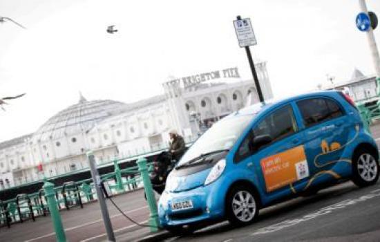 "<a href=""/city/brighton-and-hove"">Brighton and Hove</a> MIMOSAelectric car<a href=""/thematic-categories/hybrid-clean-and-electric-vehicles"" typeof=""skos:Concept"" property=""rdfs:label skos:prefLabel"" datatype="""">Hybrid, clean and electric vehicles</a> <a href=""/transport-modes/clean-vehicle"" typeof=""skos:Concept"" property=""rdfs:label skos:prefLabel"" datatype="""">Clean vehicle</a>"