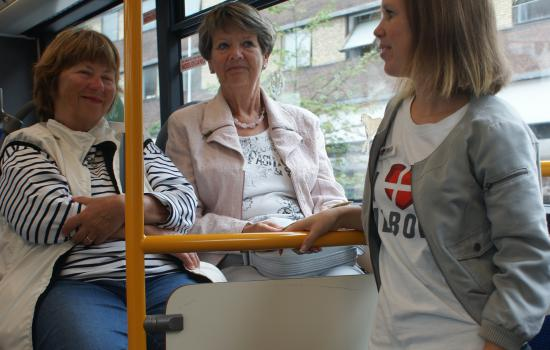 """<a href=""""/content/aalborg"""">Aalborg</a> ARCHIMEDESView from inside the Shuttlebus in Aalborg in 2010<a href=""""/thematic-categories/civitas-plus-ii"""" typeof=""""skos:Concept"""" property=""""rdfs:label skos:prefLabel"""" datatype="""""""">CIVITAS PLUS II</a> <a href=""""/transport-modes/bus"""" typeof=""""skos:Concept"""" property=""""rdfs:label skos:prefLabel"""" datatype="""""""">Bus</a>"""