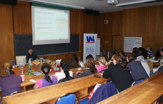 """<a href=""""/content/usti-nad-labem"""">Usti nad Labem</a> ARCHIMEDESworshkop at the local University<a href=""""/thematic-categories/civitas-plus-ii"""" typeof=""""skos:Concept"""" property=""""rdfs:label skos:prefLabel"""" datatype="""""""">CIVITAS PLUS II</a> <a href=""""/transport-modes"""" typeof=""""skos:Concept"""" property=""""rdfs:label skos:prefLabel"""" datatype=""""""""></a>"""