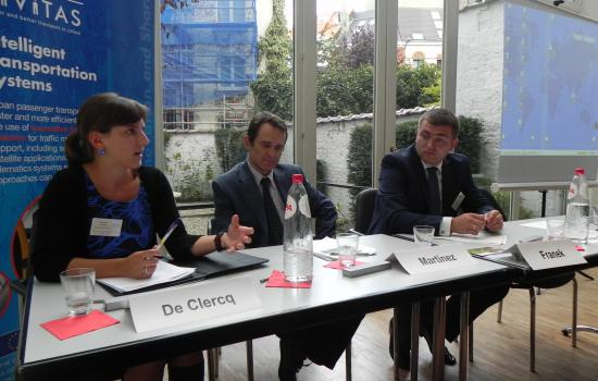 "<a href=""/content/effective-solutions-green-urban-transport-learning-civitas-citiesbrussels"">Effective solutions for green urban transport - Learning from CIVITAS cities(Brussels)</a> Workshop: Effective solutions for green urban transport - Learning from CIVITAS cities, 13 September 2011, Brussels<a href=""/thematic-categories/civitas-plus-ii"" typeof=""skos:Concept"" property=""rdfs:label skos:prefLabel"" datatype="""">CIVITAS PLUS II</a> <a href=""/transport-modes"" typeof=""skos:Concept"" property=""rdfs:label skos:prefLabel"" datatype=""""></a>"