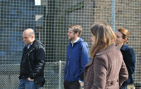 """<a href=""""/content/cycling-all-study-tour"""">Cycling for all study tour</a><a href=""""/content/brighton-hove"""">Brighton & Hove</a> ARCHIMEDESPhotos taken during the Brighton and Hove Cycling for all study tour.<a href=""""/thematic-categories/walking-and-cycling-enhancementsservices"""" typeof=""""skos:Concept"""" property=""""rdfs:label skos:prefLabel"""" datatype="""""""">Walking and cycling enhancements/services</a>, <a href=""""/thematic-categories/public-bicycles-bicycle-sharing"""" typeof=""""skos:Concept"""" property=""""rdfs:label skos:prefLabel"""" datatype="""""""">Public bicycles / bicycle sharing</a> <a href=""""/transport-modes"""" typeof=""""skos:Concept"""" property=""""rdfs:label skos:prefLabel"""" datatype=""""""""></a>"""