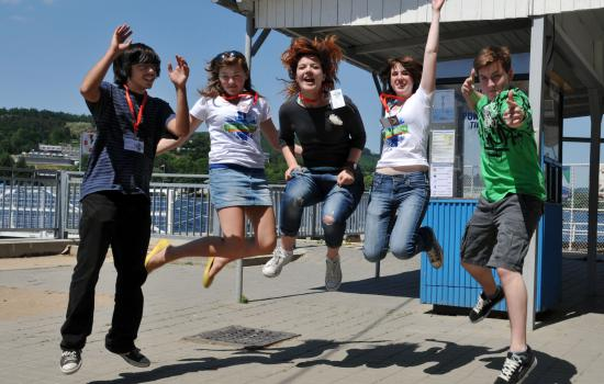 """<a href=""""/content/youth-move-22052011"""">Youth on the move (22/05/2011)</a><a href=""""/content/brno"""">Brno</a> ELANELAN school children congress, Brno, 23 - 26 May, 2011<a href=""""/thematic-categories/civitas-plus-ii"""" typeof=""""skos:Concept"""" property=""""rdfs:label skos:prefLabel"""" datatype="""""""">CIVITAS PLUS II</a> <a href=""""/transport-modes"""" typeof=""""skos:Concept"""" property=""""rdfs:label skos:prefLabel"""" datatype=""""""""></a>"""