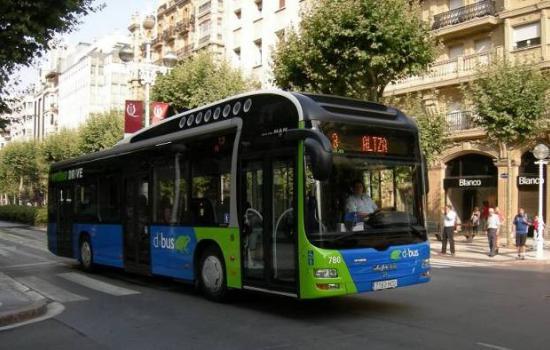 "<a href=""/city/donostia-san-sebastian-0"">Donostia - San Sebastián</a> ARCHIMEDESEnhanced Environmentally Friendly Vehicle Fleet<a href=""/thematic-categories/clean-fuels-and-vehicles"" typeof=""skos:Concept"" property=""rdfs:label skos:prefLabel"" datatype="""">Clean fuels and vehicles</a>, <a href=""/thematic-categories/hybrid-clean-and-electric-vehicles"" typeof=""skos:Concept"" property=""rdfs:label skos:prefLabel"" datatype="""">Hybrid, clean and electric vehicles</a> <a href=""/transport-modes/bus"" typeof=""skos:Concept"" property=""rdfs:label skos:prefLabel"" datatype="""">Bus</a>"