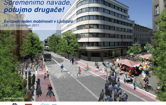 """<a href=""""/content/ljubljana"""">Ljubljana</a> ELANGiant posters were produced and displayed on 25 locations in the city to alert about EMW 2011 and CIVITAS ELAN by emphasising the slogan """"Change your travelling habits and move alternatively!""""<a href=""""/thematic-categories/mobility-marketing-and-awareness-raising"""" typeof=""""skos:Concept"""" property=""""rdfs:label skos:prefLabel"""" datatype="""""""">Mobility marketing and awareness raising</a>, <a href=""""/thematic-categories/multi-stakeholder-consultationpublic-participation"""" typeof=""""skos:Concept"""" property=""""rdfs:label skos:prefLabel"""" datatype="""""""">Multi-stakeholder consultation/public participation</a> <a href=""""/transport-modes/bus"""" typeof=""""skos:Concept"""" property=""""rdfs:label skos:prefLabel"""" datatype="""""""">Bus</a>, <a href=""""/transport-modes/clean-vehicle"""" typeof=""""skos:Concept"""" property=""""rdfs:label skos:prefLabel"""" datatype="""""""">Clean vehicle</a>, <a href=""""/transport-modes/cycling"""" typeof=""""skos:Concept"""" property=""""rdfs:label skos:prefLabel"""" datatype="""""""">Cycling</a>, <a href=""""/transport-modes/walking"""" typeof=""""skos:Concept"""" property=""""rdfs:label skos:prefLabel"""" datatype="""""""">Walking</a>, <a href=""""/transport-modes/other"""" typeof=""""skos:Concept"""" property=""""rdfs:label skos:prefLabel"""" datatype="""""""">Other</a>"""