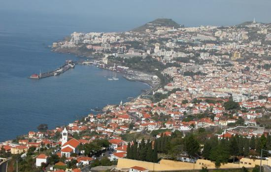 """<a href=""""/content/funchal"""">Funchal</a> MIMOSAFunchal-CIVITAS2<a href=""""/thematic-categories/civitas-plus-ii"""" typeof=""""skos:Concept"""" property=""""rdfs:label skos:prefLabel"""" datatype="""""""">CIVITAS PLUS II</a> <a href=""""/transport-modes"""" typeof=""""skos:Concept"""" property=""""rdfs:label skos:prefLabel"""" datatype=""""""""></a>"""