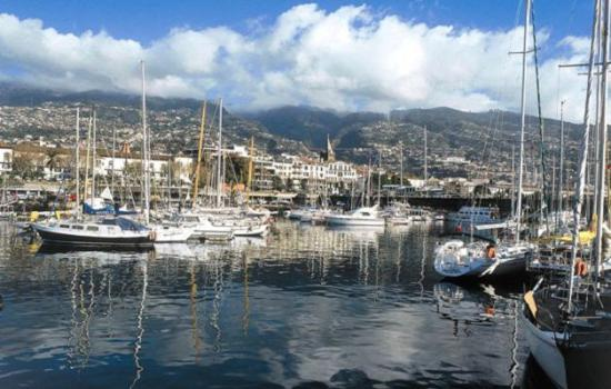 "<a href=""/city/funchal"">Funchal</a> MIMOSAFunchal-CIVITAS<a href=""/thematic-categories/civitas-plus-ii"" typeof=""skos:Concept"" property=""rdfs:label skos:prefLabel"" datatype="""">CIVITAS PLUS II</a> <a href=""/transport-modes"" typeof=""skos:Concept"" property=""rdfs:label skos:prefLabel"" datatype=""""></a>"