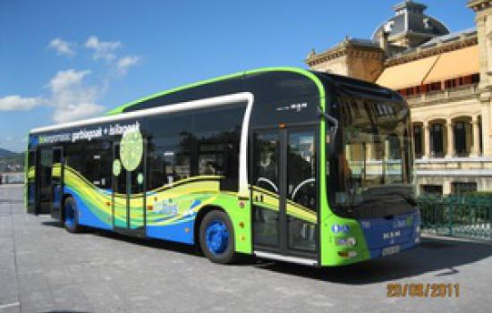 "<a href=""/city/donostia-san-sebastian-0"">Donostia - San Sebastián</a> ARCHIMEDESMAN Lion´s City Hybrid in San Sebsastian<a href=""/thematic-categories/hybrid-clean-and-electric-vehicles"" typeof=""skos:Concept"" property=""rdfs:label skos:prefLabel"" datatype="""">Hybrid, clean and electric vehicles</a> <a href=""/transport-modes/bus"" typeof=""skos:Concept"" property=""rdfs:label skos:prefLabel"" datatype="""">Bus</a>"