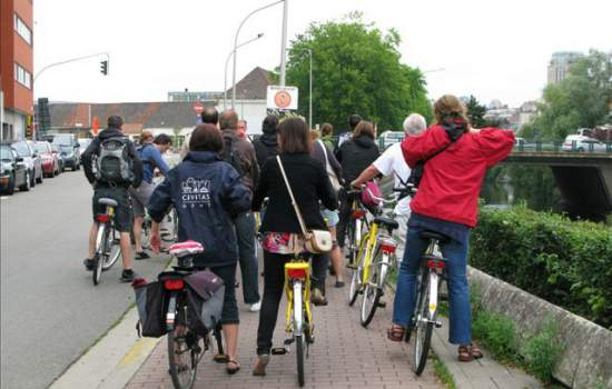 "<a href=""/content/cycling-study-tour"">Cycling Study Tour</a><a href=""/content/ghent"">Ghent</a> ELANPictures from the Cycling study tour in Ghent from 28-29 June 2011"