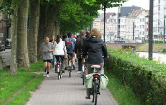 """<a href=""""/content/cycling-study-tour"""">Cycling Study Tour</a><a href=""""/content/ghent"""">Ghent</a> ELANPictures from the Cycling study tour in Ghent from 28-29 June 2011"""