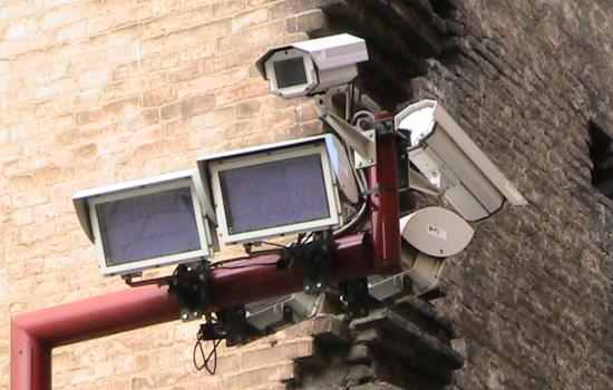 "<a href=""/content/bologna"">Bologna</a> MIMOSAITS technologies to control access to the city centre and to bus lanes and to automate enforcement of traffic offences<a href=""/thematic-categories/intelligent-transport-systems-its-traffic-monitoring-management-and-enforcement"" typeof=""skos:Concept"" property=""rdfs:label skos:prefLabel"" datatype="""">Intelligent transport systems (ITS) for traffic monitoring, management and enforcement</a> <a href=""/transport-modes"" typeof=""skos:Concept"" property=""rdfs:label skos:prefLabel"" datatype=""""></a>"