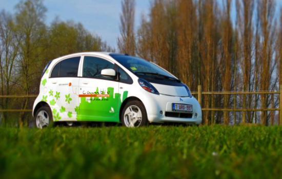"<a href=""/content/ghent"">Ghent</a> ELANPilot in electric driving within the Cambio fleet<a href=""/thematic-categories/cleaner-fleets"" typeof=""skos:Concept"" property=""rdfs:label skos:prefLabel"" datatype="""">Cleaner fleets</a> <a href=""/transport-modes/clean-vehicle"" typeof=""skos:Concept"" property=""rdfs:label skos:prefLabel"" datatype="""">Clean vehicle</a>"