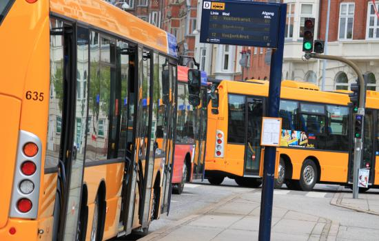 """<a href=""""/content/aalborg"""">Aalborg</a> ARCHIMEDESBuses at the bus terminal in Aalborg<a href=""""/thematic-categories/clean-fuels-and-vehicles"""" typeof=""""skos:Concept"""" property=""""rdfs:label skos:prefLabel"""" datatype="""""""">Clean fuels and vehicles</a>, <a href=""""/thematic-categories/cleaner-fleets"""" typeof=""""skos:Concept"""" property=""""rdfs:label skos:prefLabel"""" datatype="""""""">Cleaner fleets</a> <a href=""""/transport-modes/bus"""" typeof=""""skos:Concept"""" property=""""rdfs:label skos:prefLabel"""" datatype="""""""">Bus</a>, <a href=""""/transport-modes/clean-vehicle"""" typeof=""""skos:Concept"""" property=""""rdfs:label skos:prefLabel"""" datatype="""""""">Clean vehicle</a>"""