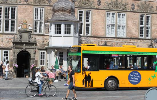 "<a href=""/content/aalborg"">Aalborg</a> ARCHIMEDESShuttle Bus in Aalborg<a href=""/thematic-categories/cleaner-fleets"" typeof=""skos:Concept"" property=""rdfs:label skos:prefLabel"" datatype="""">Cleaner fleets</a> <a href=""/transport-modes/clean-vehicle"" typeof=""skos:Concept"" property=""rdfs:label skos:prefLabel"" datatype="""">Clean vehicle</a>"