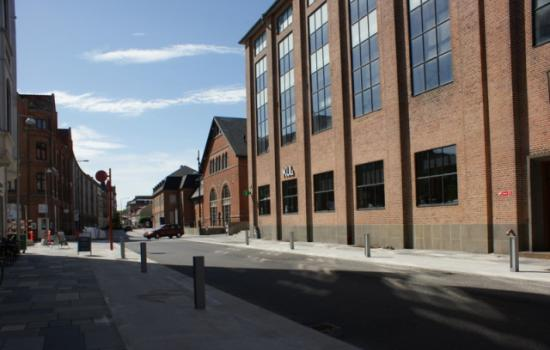 "<a href=""/content/aalborg"">Aalborg</a> ARCHIMEDESRedeveloped area on Østerbro<a href=""/thematic-categories/safer-roads-bike-and-foot-paths"" typeof=""skos:Concept"" property=""rdfs:label skos:prefLabel"" datatype="""">Safer roads, bike and foot paths</a> <a href=""/transport-modes"" typeof=""skos:Concept"" property=""rdfs:label skos:prefLabel"" datatype=""""></a>"