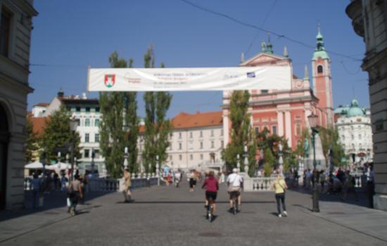 """<a href=""""/content/ljubljana"""">Ljubljana</a> ELANIn the last few years, Ljubljana changed in many ways: it became """"greener"""", resident- and visitor-friendlier and it developed also in the field of sustainable mobility – thanks to CIVITAS ELAN, among others.<a href=""""/thematic-categories/civitas-plus-ii"""" typeof=""""skos:Concept"""" property=""""rdfs:label skos:prefLabel"""" datatype="""""""">CIVITAS PLUS II</a> <a href=""""/transport-modes/bus"""" typeof=""""skos:Concept"""" property=""""rdfs:label skos:prefLabel"""" datatype="""""""">Bus</a>, <a href=""""/transport-modes/clean-vehicle"""" typeof=""""skos:Concept"""" property=""""rdfs:label skos:prefLabel"""" datatype="""""""">Clean vehicle</a>, <a href=""""/transport-modes/cycling"""" typeof=""""skos:Concept"""" property=""""rdfs:label skos:prefLabel"""" datatype="""""""">Cycling</a>, <a href=""""/transport-modes/walking"""" typeof=""""skos:Concept"""" property=""""rdfs:label skos:prefLabel"""" datatype="""""""">Walking</a>, <a href=""""/transport-modes/other"""" typeof=""""skos:Concept"""" property=""""rdfs:label skos:prefLabel"""" datatype="""""""">Other</a>"""