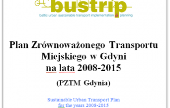 """<a href=""""/content/gdynia"""">Gdynia</a> DYN@MOGdynia's SUTP was elaborated within the BUSTRIP project<a href=""""/thematic-categories/mobility-planning"""" typeof=""""skos:Concept"""" property=""""rdfs:label skos:prefLabel"""" datatype="""""""">Mobility Planning</a> <a href=""""/transport-modes"""" typeof=""""skos:Concept"""" property=""""rdfs:label skos:prefLabel"""" datatype=""""""""></a>"""