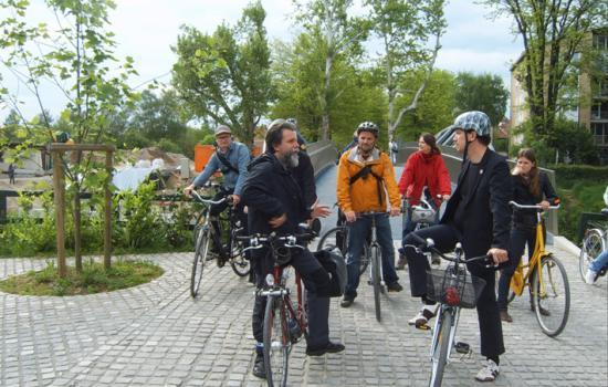 "<a href=""/content/ljubljana"">Ljubljana</a> ELANLjubljana is becoming greener and greener ...<a href=""/thematic-categories/civitas-plus-ii"" typeof=""skos:Concept"" property=""rdfs:label skos:prefLabel"" datatype="""">CIVITAS PLUS II</a> <a href=""/transport-modes/cycling"" typeof=""skos:Concept"" property=""rdfs:label skos:prefLabel"" datatype="""">Cycling</a>"