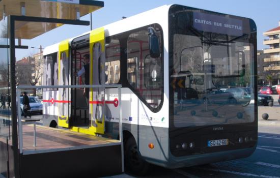 "<a href=""/content/porto"">Porto</a> ELANCivitas Bus Shuttle<a href=""/thematic-categories/cleaner-fleets"" typeof=""skos:Concept"" property=""rdfs:label skos:prefLabel"" datatype="""">Cleaner fleets</a> <a href=""/transport-modes/bus"" typeof=""skos:Concept"" property=""rdfs:label skos:prefLabel"" datatype="""">Bus</a>"