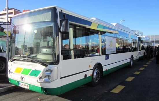 """<a href=""""/content/ljubljana"""">Ljubljana</a> ELANljublajan has 20 new CNG-buses and a CNG-station.<a href=""""/thematic-categories/civitas-plus-ii"""" typeof=""""skos:Concept"""" property=""""rdfs:label skos:prefLabel"""" datatype="""""""">CIVITAS PLUS II</a> <a href=""""/transport-modes/bus"""" typeof=""""skos:Concept"""" property=""""rdfs:label skos:prefLabel"""" datatype="""""""">Bus</a>, <a href=""""/transport-modes/clean-vehicle"""" typeof=""""skos:Concept"""" property=""""rdfs:label skos:prefLabel"""" datatype="""""""">Clean vehicle</a>"""