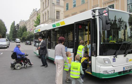 """<a href=""""/content/ljubljana"""">Ljubljana</a> ELANBus operator LPP was also present with innovative info-point in a bus.<a href=""""/thematic-categories/civitas-plus-ii"""" typeof=""""skos:Concept"""" property=""""rdfs:label skos:prefLabel"""" datatype="""""""">CIVITAS PLUS II</a> <a href=""""/transport-modes/bus"""" typeof=""""skos:Concept"""" property=""""rdfs:label skos:prefLabel"""" datatype="""""""">Bus</a>, <a href=""""/transport-modes/clean-vehicle"""" typeof=""""skos:Concept"""" property=""""rdfs:label skos:prefLabel"""" datatype="""""""">Clean vehicle</a>, <a href=""""/transport-modes/cycling"""" typeof=""""skos:Concept"""" property=""""rdfs:label skos:prefLabel"""" datatype="""""""">Cycling</a>, <a href=""""/transport-modes/walking"""" typeof=""""skos:Concept"""" property=""""rdfs:label skos:prefLabel"""" datatype="""""""">Walking</a>, <a href=""""/transport-modes/other"""" typeof=""""skos:Concept"""" property=""""rdfs:label skos:prefLabel"""" datatype="""""""">Other</a>"""