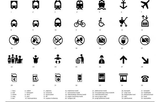 "<a href=""/city/tallinn"">Tallinn</a> MIMOSATallinn Transport pictograms are used whenever needed to communicate PT related info in Tallinn.<a href=""/thematic-categories/civitas-plus-ii"" typeof=""skos:Concept"" property=""rdfs:label skos:prefLabel"" datatype="""">CIVITAS PLUS II</a> <a href=""/transport-modes"" typeof=""skos:Concept"" property=""rdfs:label skos:prefLabel"" datatype=""""></a>"