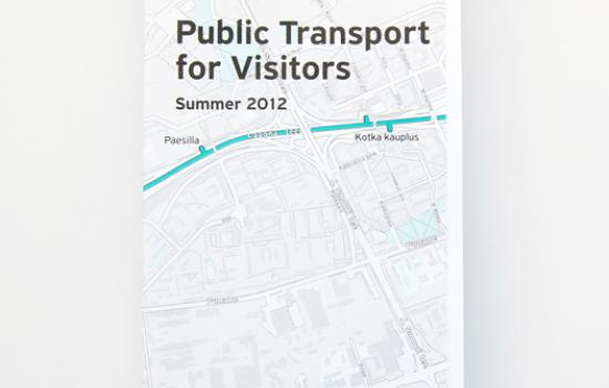 "<a href=""/city/tallinn"">Tallinn</a> MIMOSAFirst edition of foldable PT maps with list of sightseeing spots was produced in summer 2012.<a href=""/thematic-categories/civitas-plus-ii"" typeof=""skos:Concept"" property=""rdfs:label skos:prefLabel"" datatype="""">CIVITAS PLUS II</a> <a href=""/transport-modes"" typeof=""skos:Concept"" property=""rdfs:label skos:prefLabel"" datatype=""""></a>"