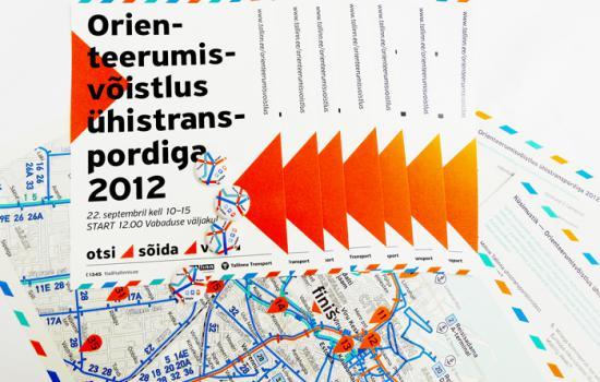 """<a href=""""/content/tallinn"""">Tallinn</a> MIMOSAPublic Transport orienteering was firstly organised in Funchal (Portugal) to promote public transport. Then, this original event format was successfully transfered to Tallinn.<a href=""""/thematic-categories/civitas-plus-ii"""" typeof=""""skos:Concept"""" property=""""rdfs:label skos:prefLabel"""" datatype="""""""">CIVITAS PLUS II</a> <a href=""""/transport-modes"""" typeof=""""skos:Concept"""" property=""""rdfs:label skos:prefLabel"""" datatype=""""""""></a>"""