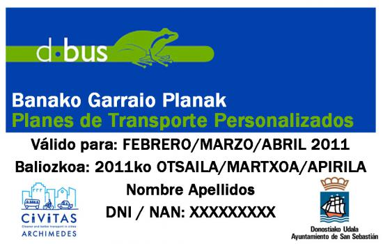"<a href=""/city/donostia-san-sebastian-0"">Donostia - San Sebastián</a> ARCHIMEDESFree three month smart card for urban buses<a href=""/thematic-categories/mobility-marketing-and-awareness-raising"" typeof=""skos:Concept"" property=""rdfs:label skos:prefLabel"" datatype="""">Mobility marketing and awareness raising</a> <a href=""/transport-modes/bus"" typeof=""skos:Concept"" property=""rdfs:label skos:prefLabel"" datatype="""">Bus</a>"