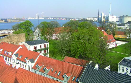 "<a href=""/content/aalborg"">Aalborg</a> VIVALDIcity view<a href=""/thematic-categories/civitas-plus-ii"" typeof=""skos:Concept"" property=""rdfs:label skos:prefLabel"" datatype="""">CIVITAS PLUS II</a> <a href=""/transport-modes"" typeof=""skos:Concept"" property=""rdfs:label skos:prefLabel"" datatype=""""></a>"