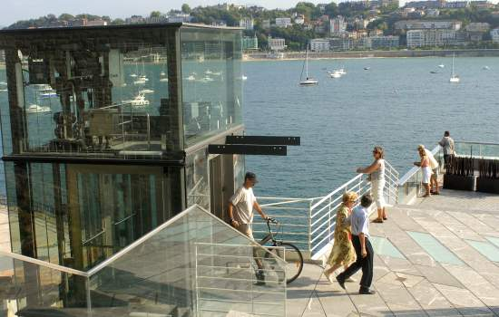 "<a href=""/city/donostia-san-sebastian-0"">Donostia - San Sebastián</a> innovative transport<a href=""/thematic-categories/walking-and-cycling-enhancementsservices"" typeof=""skos:Concept"" property=""rdfs:label skos:prefLabel"" datatype="""">Walking and cycling enhancements/services</a> <a href=""/transport-modes"" typeof=""skos:Concept"" property=""rdfs:label skos:prefLabel"" datatype=""""></a>"