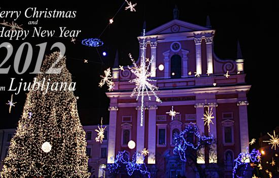 "<a href=""/city/ljubljana"">Ljubljana</a> ELANMerry Christmas and Happy New Year!<a href=""/thematic-categories/civitas-plus-ii"" typeof=""skos:Concept"" property=""rdfs:label skos:prefLabel"" datatype="""">CIVITAS PLUS II</a> <a href=""/transport-modes"" typeof=""skos:Concept"" property=""rdfs:label skos:prefLabel"" datatype=""""></a>"