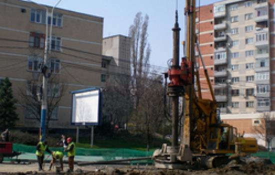 "<a href=""/content/craiova"">Craiova</a> MODERNroad works, constructions<a href=""/thematic-categories/civitas-plus-ii"" typeof=""skos:Concept"" property=""rdfs:label skos:prefLabel"" datatype="""">CIVITAS PLUS II</a> <a href=""/transport-modes"" typeof=""skos:Concept"" property=""rdfs:label skos:prefLabel"" datatype=""""></a>"