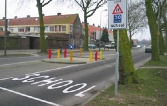 "<a href=""/content/utrecht"">Utrecht</a> MIMOSAschools<a href=""/thematic-categories/enhancing-passenger-security"" typeof=""skos:Concept"" property=""rdfs:label skos:prefLabel"" datatype="""">Enhancing passenger security</a>, <a href=""/thematic-categories/safer-roads-bike-and-foot-paths"" typeof=""skos:Concept"" property=""rdfs:label skos:prefLabel"" datatype="""">Safer roads, bike and foot paths</a> <a href=""/transport-modes/cycling"" typeof=""skos:Concept"" property=""rdfs:label skos:prefLabel"" datatype="""">Cycling</a>, <a href=""/transport-modes/walking"" typeof=""skos:Concept"" property=""rdfs:label skos:prefLabel"" datatype="""">Walking</a>"