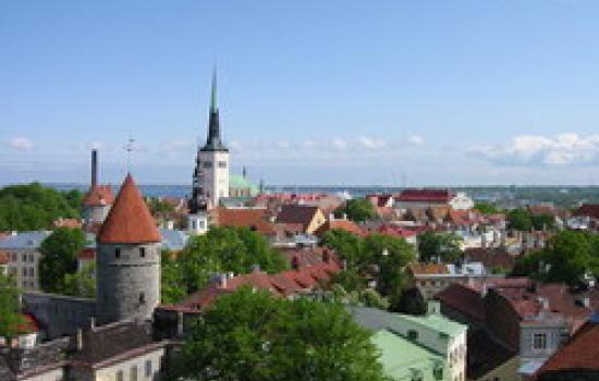 "<a href=""/city/tallinn"">Tallinn</a> SMILEcity view Tallinn<a href=""/thematic-categories/civitas-plus-ii"" typeof=""skos:Concept"" property=""rdfs:label skos:prefLabel"" datatype="""">CIVITAS PLUS II</a> <a href=""/transport-modes"" typeof=""skos:Concept"" property=""rdfs:label skos:prefLabel"" datatype=""""></a>"