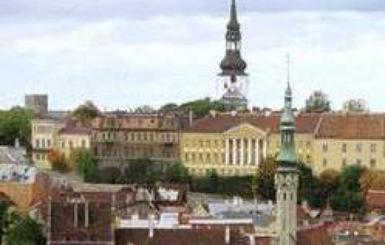 "<a href=""/city/tallinn"">Tallinn</a> SMILEview of Tallinn<a href=""/thematic-categories/civitas-plus-ii"" typeof=""skos:Concept"" property=""rdfs:label skos:prefLabel"" datatype="""">CIVITAS PLUS II</a> <a href=""/transport-modes"" typeof=""skos:Concept"" property=""rdfs:label skos:prefLabel"" datatype=""""></a>"