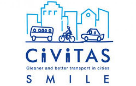 "<a href=""/city/norwich"">Norwich</a> SMILESMILE logo<a href=""/thematic-categories/civitas-plus-ii"" typeof=""skos:Concept"" property=""rdfs:label skos:prefLabel"" datatype="""">CIVITAS PLUS II</a> <a href=""/transport-modes"" typeof=""skos:Concept"" property=""rdfs:label skos:prefLabel"" datatype=""""></a>"