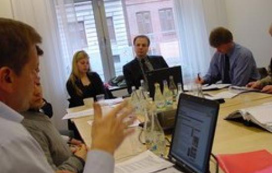 "<a href=""/city/tallinn"">Tallinn</a> SMILEmeetingexchange<a href=""/thematic-categories/civitas-plus-ii"" typeof=""skos:Concept"" property=""rdfs:label skos:prefLabel"" datatype="""">CIVITAS PLUS II</a> <a href=""/transport-modes"" typeof=""skos:Concept"" property=""rdfs:label skos:prefLabel"" datatype=""""></a>"