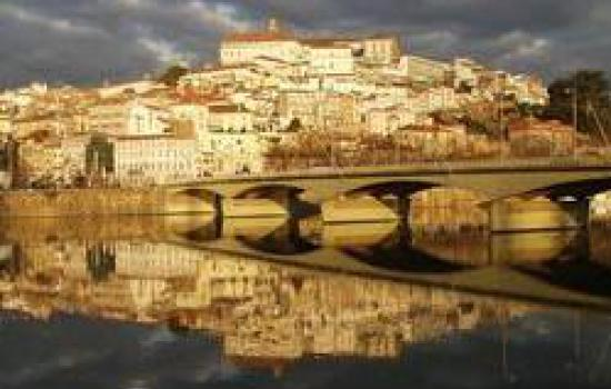 "<a href=""/content/coimbra"">Coimbra</a> MODERNcity view Coimbra<a href=""/thematic-categories/civitas-plus-ii"" typeof=""skos:Concept"" property=""rdfs:label skos:prefLabel"" datatype="""">CIVITAS PLUS II</a> <a href=""/transport-modes"" typeof=""skos:Concept"" property=""rdfs:label skos:prefLabel"" datatype=""""></a>"