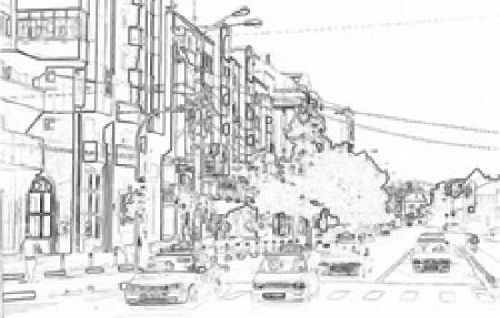 """<a href=""""/content/craiova"""">Craiova</a> MODERNsketch<a href=""""/thematic-categories/mobility-planning"""" typeof=""""skos:Concept"""" property=""""rdfs:label skos:prefLabel"""" datatype="""""""">Mobility Planning</a> <a href=""""/transport-modes"""" typeof=""""skos:Concept"""" property=""""rdfs:label skos:prefLabel"""" datatype=""""""""></a>"""